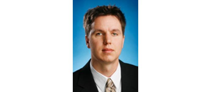 Brett T. Lane