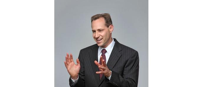 Adam B. Cohen