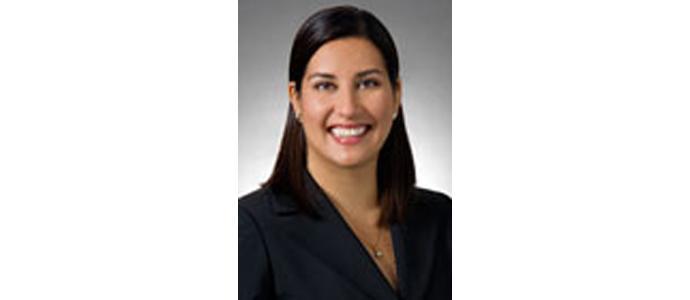 Adelaida Vasquez