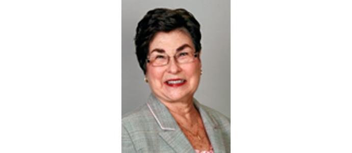 Cynthia L. May