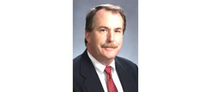 James M. Nelson