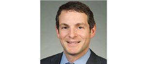 Adam J. Ruttenberg