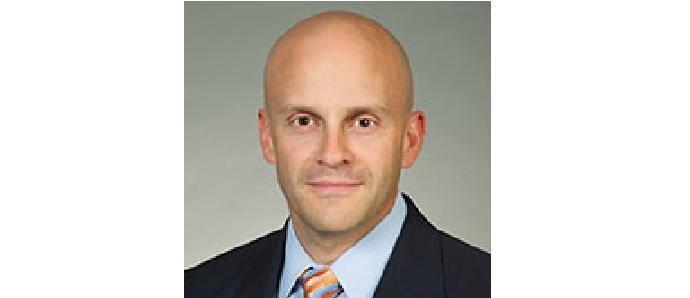 Erik B. Milch