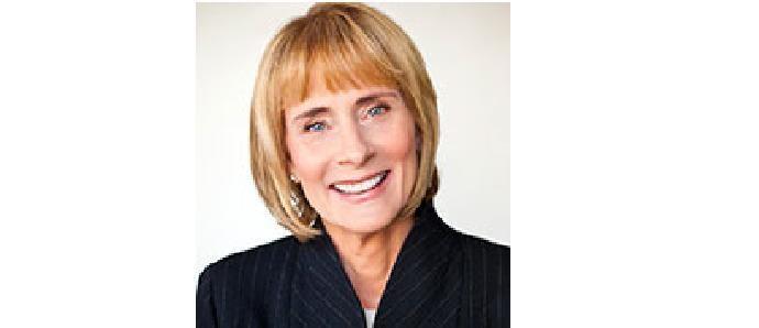 Janet L. Cullum