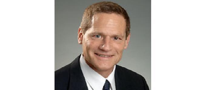 Erich E. Veitenheimer III
