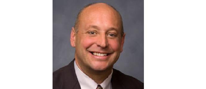 Gregory C. Tenhoff