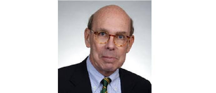 John H. Toole