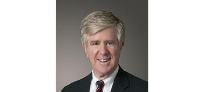 Gordon W. Schmidt