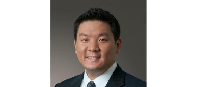 Jeffrey S. Yang