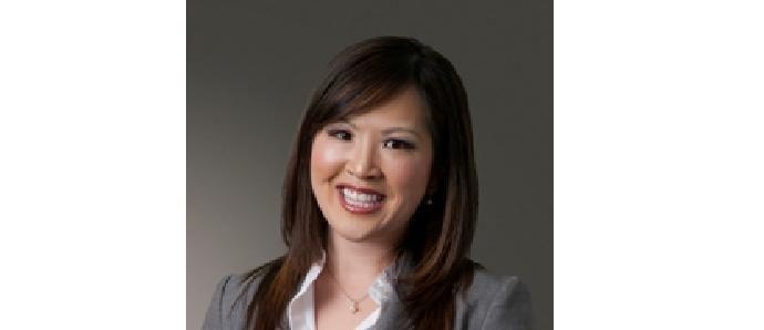 Julie Yuepui Wei