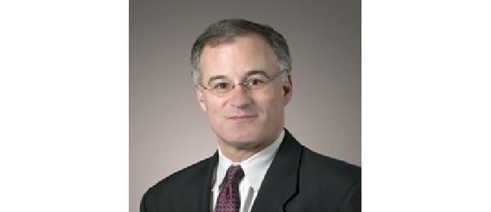 Jonathan T. Blank