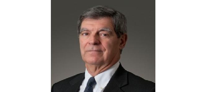 John S. Barr