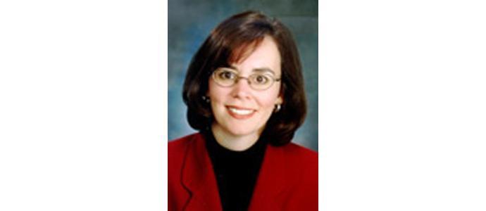 Debra McGuire Mercer