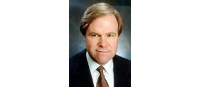 Joe R. Reeder