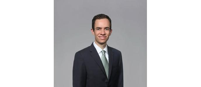 Adam M. Roth