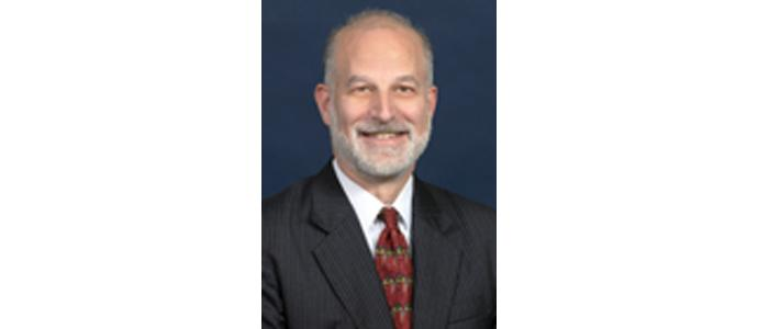 Donald N. Cohen