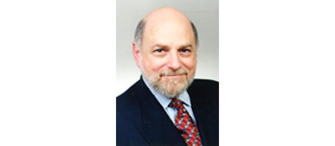 Jeffrey R. Mann