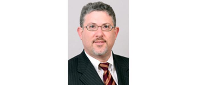 Daniel R. Milstein