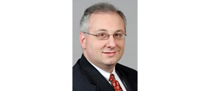 Daniel J. Buzzetta