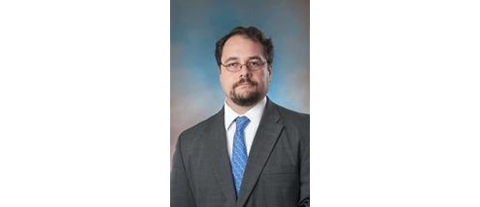 Aaron M. DeAngelo