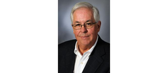 David G. Palmer