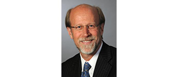 David H. Goldberg