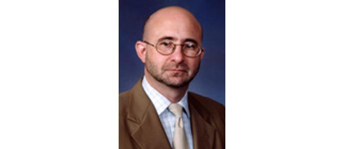 Jim H. Tolpin