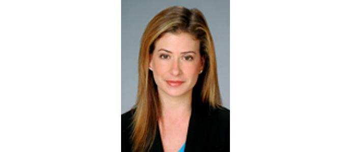 Danielle N. Garno