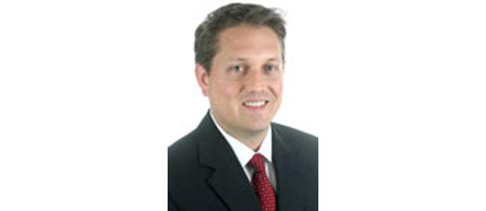 Jason R. Lindsay
