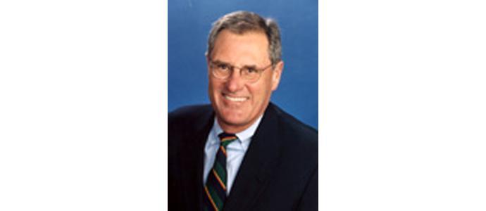 Frank E. Merideth Jr