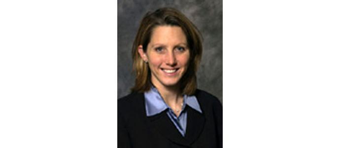 Gretchen N. Miller