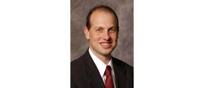 Howard K. Jeruchimowitz