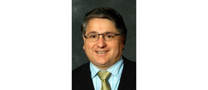 Francis A. Citera