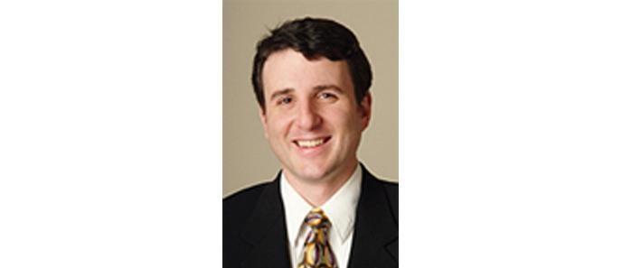 Aaron R. Feigelson PhD