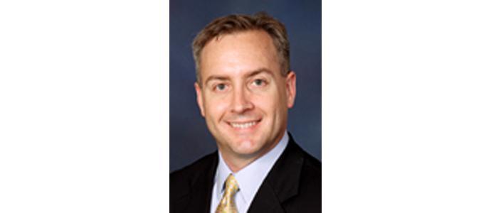 Jon Andrew Jacobson