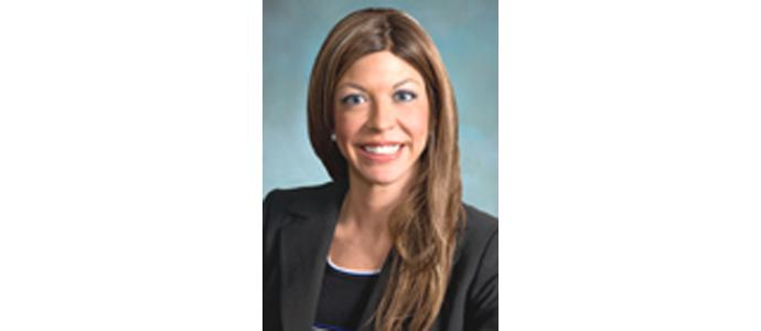 Dana L. Hooper