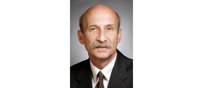 Gary R. Greenberg
