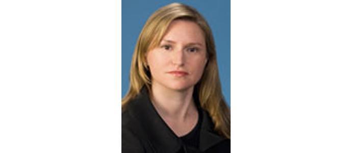 Christiana Callahan Jacxsens