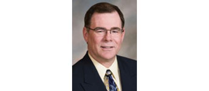 Donald L. Prunty