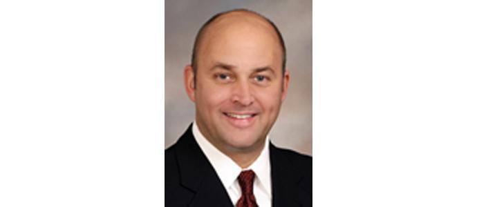 Eric W. Swanis