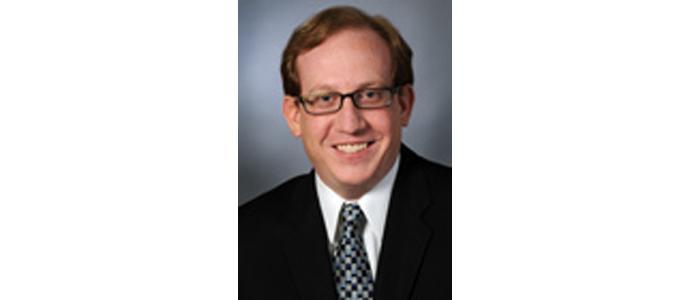 Jeffrey M. Lippa