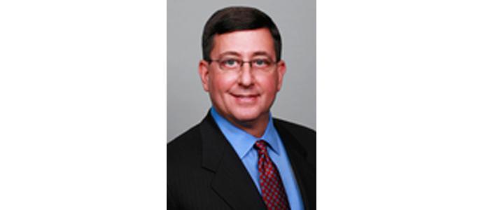 David B. Weinstein
