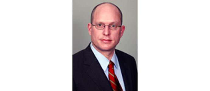 Andrew J. Patch