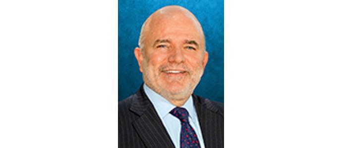 Gregory W. Kehoe