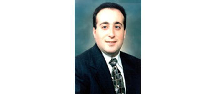 Craig S. Barnett