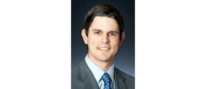 Cory W. Eichhorn