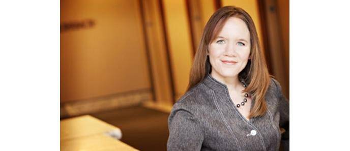 Amy N. L. Hanson