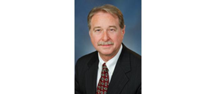 Jeffrey Allan Hirsch