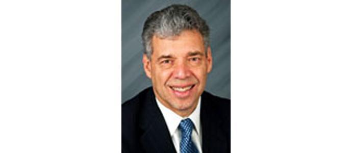 David E. Sellinger