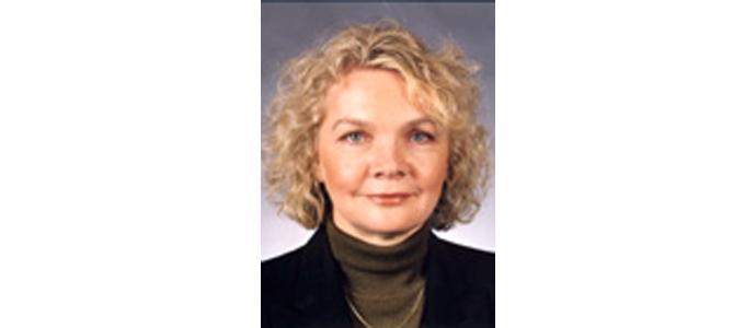 Helen E. Kleiner